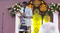 Dr. Emmanuel Ziga.mp4