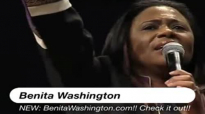 NEW_ BenitaWashington.com! Check it out!.flv