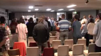 Sess 5. Apostolic & Prophetic Seminar - Pastor Danny Nalliah.flv