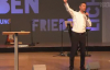 Peter Wenz - Wie gute Beziehungen uns helfen - 01-06-2014.flv