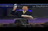 2014 Prayer Conference 12613 10am Part 1 Dr. Nasir Siddiki