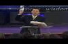 2014 Prayer Conference 12613 10am Part 1 Dr. Nasir Siddiki