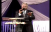 The  Rewards of a focus life  message by Pastor  W K Kumuyi  1 b