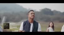 Increíble feat Evan Craft Videoclip Oficial Miel San Marcos.mp4