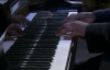 Marshall Hall - Anthem for Christmas.flv