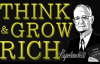 THINK AND GROW RICH BY NAPOLEON HILL FULL AUDIOBOOK.mp4