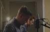 Evan Craft - Tu Amor Es Fuego (versión acústica).mp4