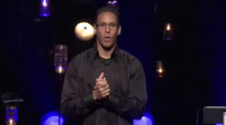 Rock Church  Worship  Part 4, False or True Worship by Miles McPherson