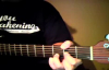 Divine Praises- Matt Maher (Enhanced Audio).flv