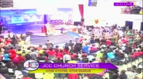 Jubilee Christian Church [2nd August 2015] main sermon by Bishop Allan Kiuna.mp4