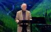 The Path to Full and Lasting Pleasure  John Piper