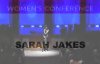 Sarah Jakes Roberts - He Loves Me.mp4