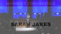 Sarah Jakes Roberts - He Loves Me.mp4
