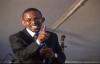 Apostle Kabelo Moroke_ Office of a Prophet 3.mp4