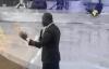 Miracles raining Sunday with Pastor Alph LUKAU.mp4