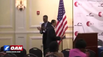 Bishop Harry Jackson @ the BCS 2014 Leadership Initiative.mp4