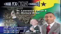 Miracle Explosion 2010 with Dr. Lawrence Tetteh & Dr. Richard Roberts.mp4