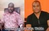 Bishop JJ Gitahi & Mansaimo (Hutia Mundu) - Kigongona na Bata Wakio.mp4