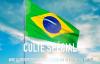 Culte spécial - le souffle du réveil Brésilien sur l'Église Parole de Vie.mp4