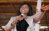 WANIFANYA NINGARE BY CHRISTINA SHUSHO BRAND NEW.mp4