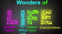 Pastor Ed Lapiz 2018 ➤ ''Wonders Of Life'' _ Tagalog Preaching.mp4