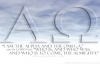 Matt Maher - Alive Again.flv