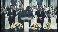 PR. GENIVAL BENTO Ministrao Congresso UMADEV 2013 Part 01