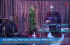 Archbishop Nicholas Duncan-Williams Preaching Stay Connected.flv