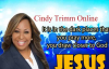 Cindy Trimm - It's In The Dark Places That You Pray More, You Draw Closer To God.mp4