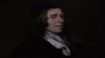 John Owen Sermon  The Sin and Judgment of Spiritual Barrenness