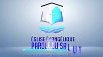 LE ROYAUME DE DIEU, UN RENDEZ-VOUS A NE PAS MANQUER avec Pasteur Bony Omenya.flv