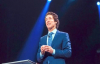 Joel Osteen - Trust God To Do It His Way.mp4