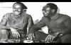 The Tragedy of African schizophrenia Prof. P.L.O Lumumba.mp4