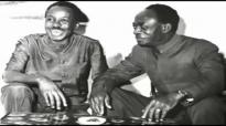 The Tragedy of African schizophrenia Prof. P.L.O Lumumba.mp4