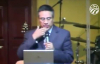 Pastor Chuy Olivares - ¿Es bíblico invocar la sangre de Cristo.compressed.mp4