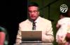 Pastor Chuy Olivares - El equilibrio en el dar.compressed.mp4