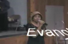 Evang[Mrs]Tope Alabi - 7.flv