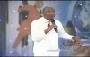 HIV POSITVE TURNS NEGATIVE in Live Service - HEALING SCHOOL 2012 Day 3 with David Ibiyeomie