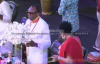 Open Doors 3 By Revd Amb Don Odunze Jnr. (Family Circle Ministry, Enugu).mp4