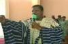 Pastor Mensah Otabil - The Faith to Receive (VERY POWERFUL)