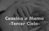 Cancion a Mama- Tercer Cielo (Letra) (Lyrics).mp4