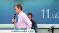 Luiz Herminio Conhecendo a glória de Deus.mp4