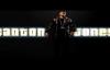 Canton Jones G.O.D. - Official Video.flv