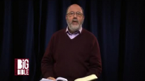 Why Read Mark for Lent #BigRead12 (Tom Wright).mp4