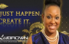 NOW OR NEVER! _w Stacie NC Grant - March 31 2014 - Les Brown Monday Motivation Call.mp4