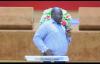 Five Facts Of Destiny - Pastor Olumide Emmanuel 2_9_2017.mp4