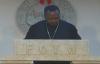 Last Sunday Service of 2012.flv