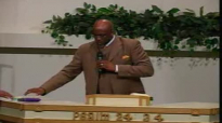 How the Resurrection Changed My Life - 3.27.16 - West Jacksonville COGIC - Bishop Gary L. Hall Sr.flv