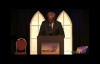 My God Is Faithful  Anthony Mangun Tennessee Campmeeting 2015