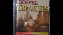 Can't Nobody Do Me Like Jesus - Rev. James Cleveland, Gospel Treasures.flv